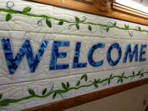 welcome complete 003